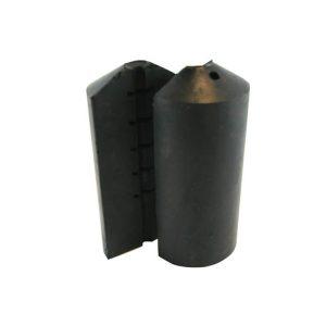 Oil Saver Equipment
