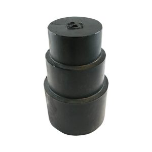 Oil Saver Rubbers