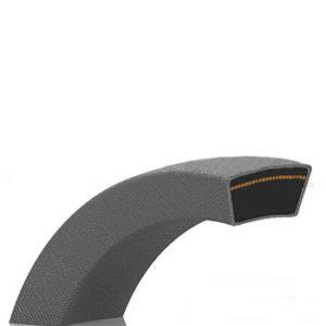 Harvestor Combine Belts