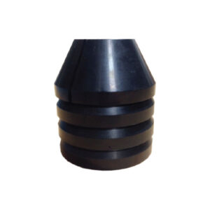 Stuffing Box Packing