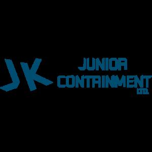 JK Junior Containment