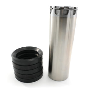 Wash Pipes / Packings